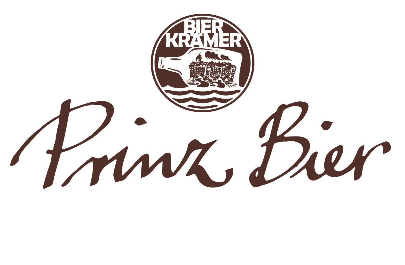 Bierkrämer - Prinz Doppelbock 0,75l