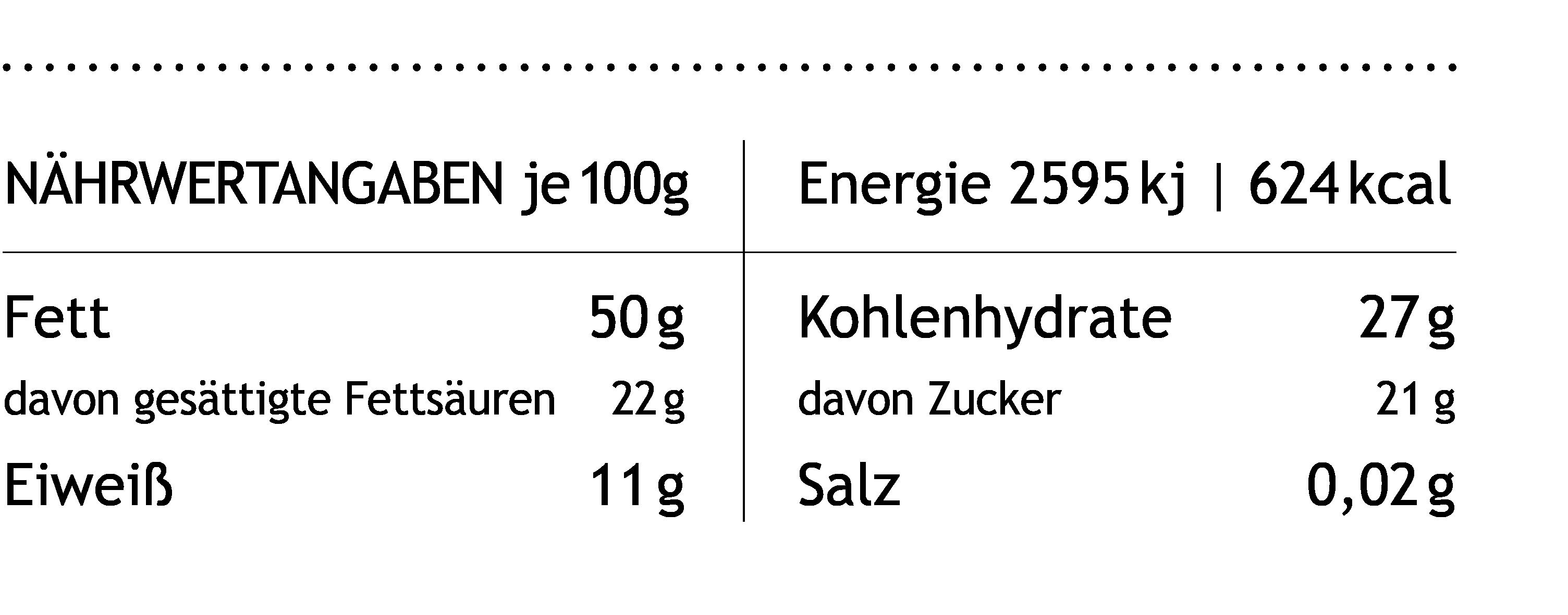 NW_Webshop_Tafeln_Dunkle_3_N-sse_f-r_Aschenbr-del
