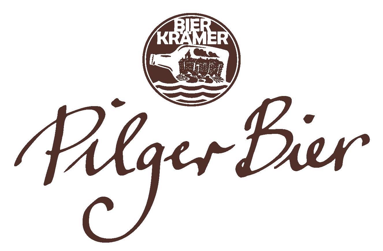 Bierkrämer - Pilger Märzen 0,75l