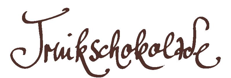 Vollmilch-Trinkschokolade - Tüte