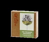 Canache - Zum trockenen Weißwein
