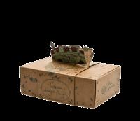 Pistazien-Nougat-Trüffel 9er - Box