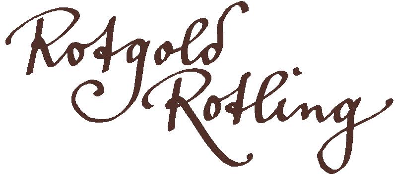 Rotgold - Rotling