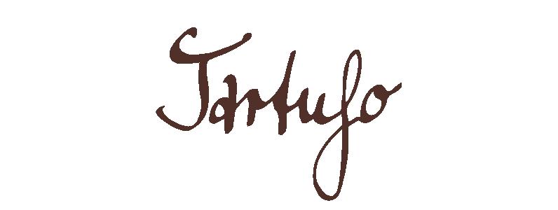 Tartufo - Waldfrucht & Grappa
