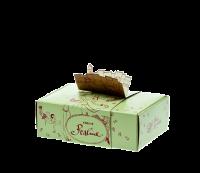 Pralinenmischung im Geschenkkarton à 6 Stück