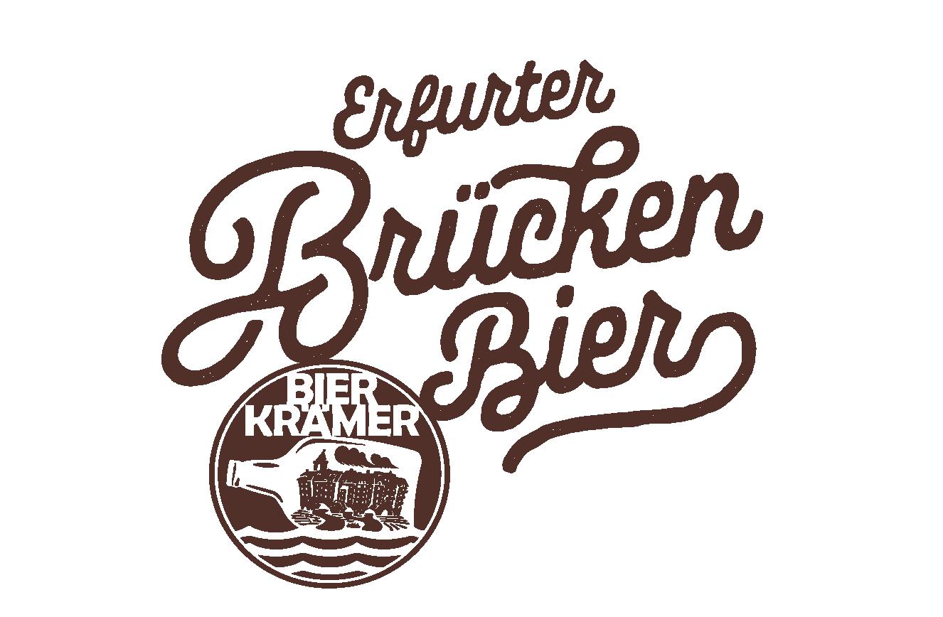 Erfurter Brückenbier 0,75 l