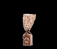 Trüffli - Criollo Kakaosplitter