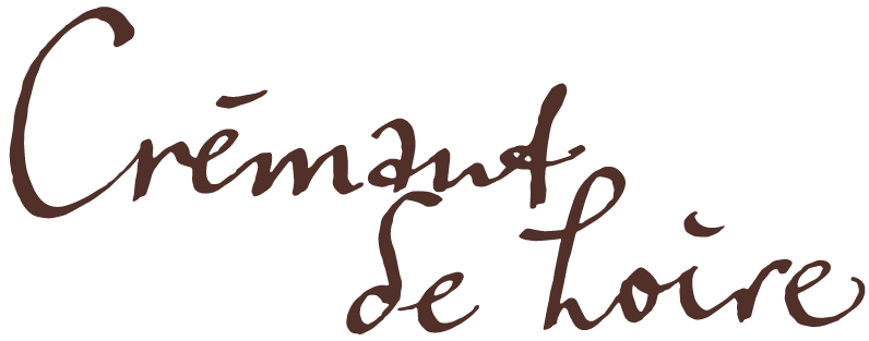 Crémant de Loire - 6er Karton