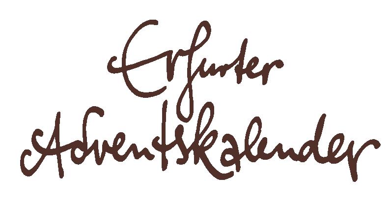Adventskalender - OHNE Alkohol