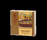 Canache - Crème Brûlée Pur